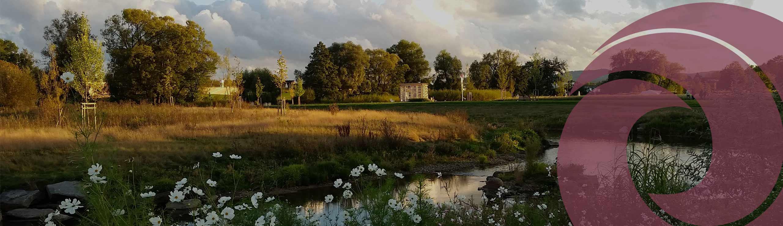 Aktuelles |Hospizverein Bayreuth e.V.